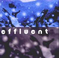 The Effluent